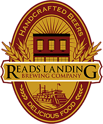 Reads Landings Brewing Company
